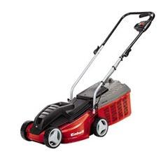 Baštenska oprema - Najbolji ručni, električni i benzinski alati za baštu
