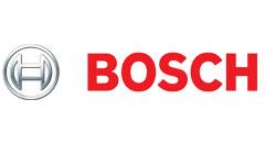Bosch električni alati - Profesionalni, hobi i baštenski