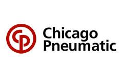 Chicago Pneumatic profi alati