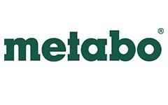 Metabo alati akumulatorski, električni i pneumtaski