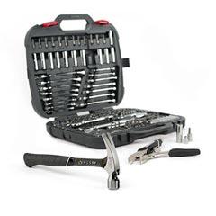 Ručni alati i oprema